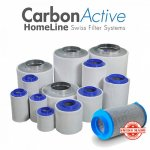 Carbon Active  Future Filters sind...