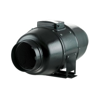 Vents TT Silent 315  mm, metall 1530  /  1950 m³ m³/h